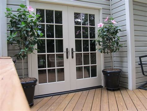 exterior house designer double french doors exterior perfect with double french painting new in ideas home