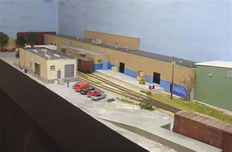 atlas model railroad co need ideas for a new shelf