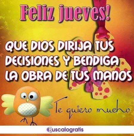 Imagenes Con Frases De Jueves | related keywords suggestions for jueves frases