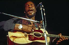 richie havens wikipedia