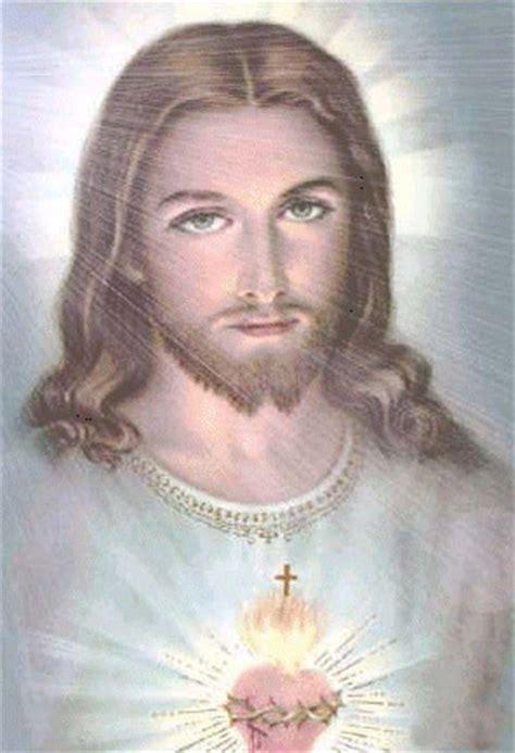 imagenes catolicas navideñas oraciones cat 243 licas oraciones cristianas oraciones b 225 sicas