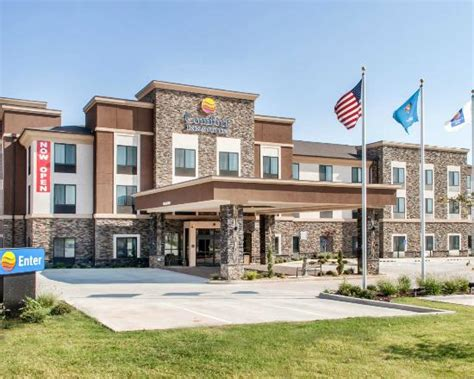 comfort suites prices comfort inn suites 2018 prices reviews photos