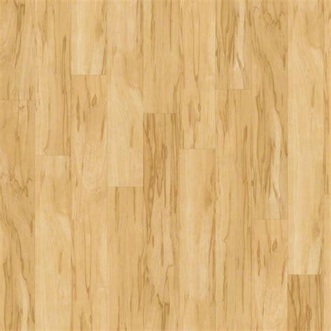classico plank 0426v luce vinyl flooring vinyl plank lvt shaw floors