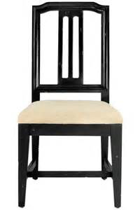 Clearance Dining Room Chairs Pin By And On Dining Room Tables Chairs