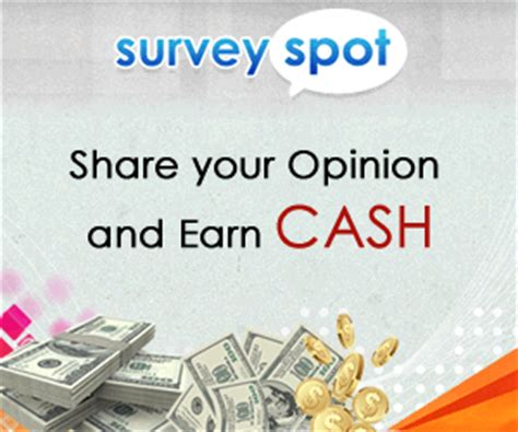 Online Surveys That Pay Cash Only - free money for students in ontario how to make money easy from home free surveys