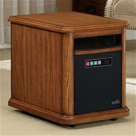 best electric heaters for large rooms best electric heaters for large rooms february 2012