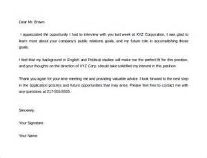 thank you letter job offer acceptance 3