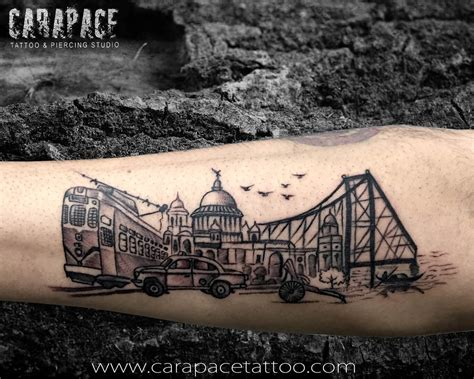 tattoo prices kolkata home carapace tattoo and piercing studio kolkata delhi