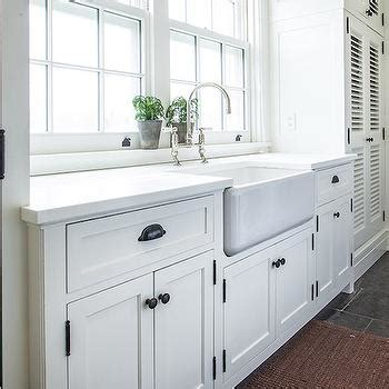 laundry room farmhouse sink laundry room farmhouse sink design ideas