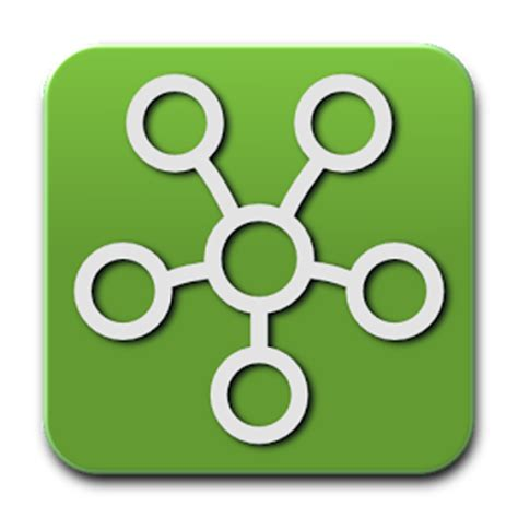 top 5 mind mapping apps for students educational app store
