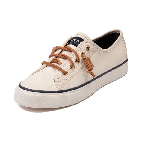 boat shoes images sperry boat shoes for men