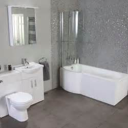 Images Of Bathrooms by Westlinksbathrooms Westlinks