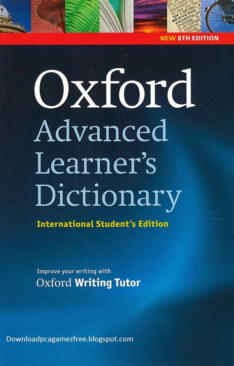 oxford dictionary software full version free download for pc english dictionary free download for pc full version