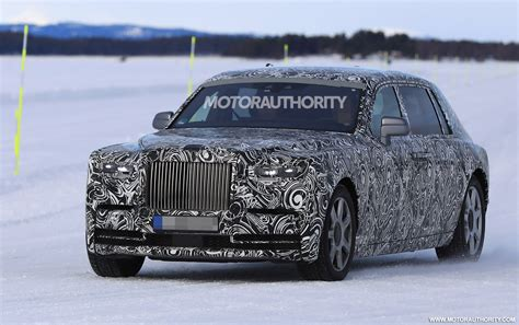 roll royce 2020 2018 rolls royce phantom
