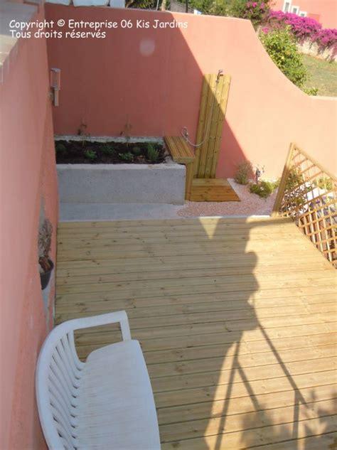 terrasse bois 06 nos conseils