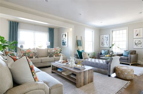 family friendly rug   family room  chronicles
