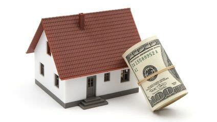 pay cash for house or mortgage best of advice if i pay cash for a house what else will i owe realtor com 174