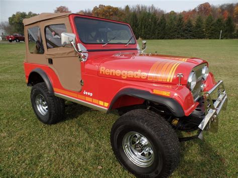 Used Jeeps For Sale In Used Jeep Gladiator For Sale In Autos Post