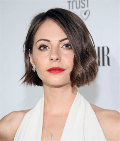 short hairstyles over 40 years old 40 years old hairstyles hairstyles