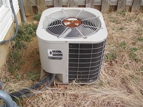 Small Home Central Air Conditioner Xcel Energy Program Helps Thaw Summer Cooling Bills