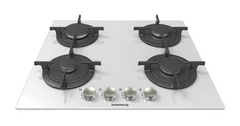 plaque de cuisson pas cher 6372 plaque de cuisson pas cher