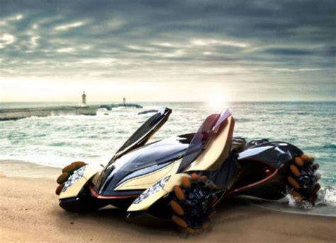 future bugatti 2030 bugatti s