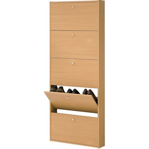shoe storage walmart tvilum springfield shoe cabinet walmart