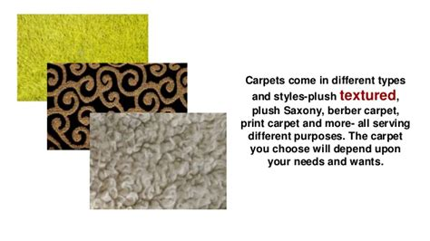 things to consider when buying a home things to consider when buying a carpet for home