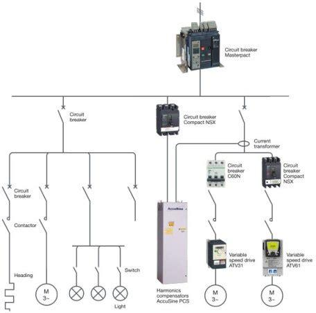 ats wiring diagram pdf ats wiring diagram site