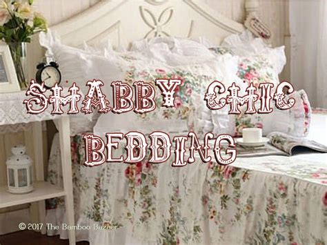 shabby chic bedding sets the best comforters and quilts