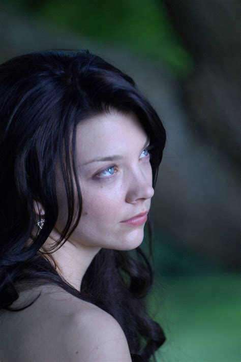 Tudors Natalie Dormer Natalie Dormer Wiki The Tudors Fandom Powered By Wikia