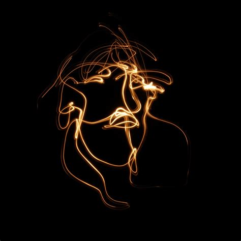 Trudi Esberger S Blog Drawing With Light Lights Drawing
