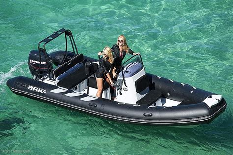 inflatable boat for sale perth new brig navigator 570 rigid inflatable in stock rib for