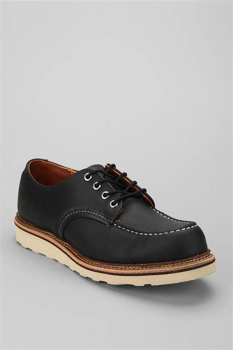 work oxford shoes wing work oxford shoe shoes