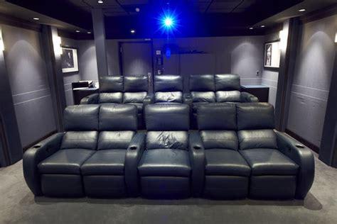 jbl home theater price  hyderabad design  ideas