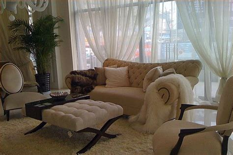 christopher living room 31 best images about christopher on jet set front rooms and deco