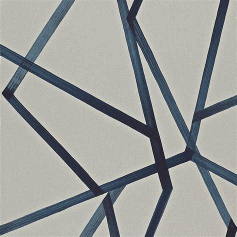 Papier Peint Deco 2403 by Harlequin Sumi Wallpaper