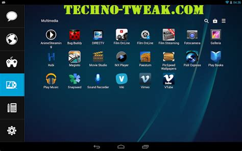 themes smart launcher pro smart launcher pro paid themes pro app included