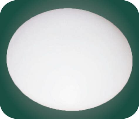 Circle Ceiling Lights by Circle Ceiling Light