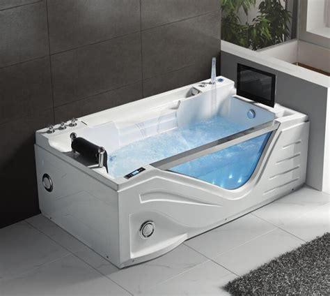 baignoire a remous prix baignoire 195 remous