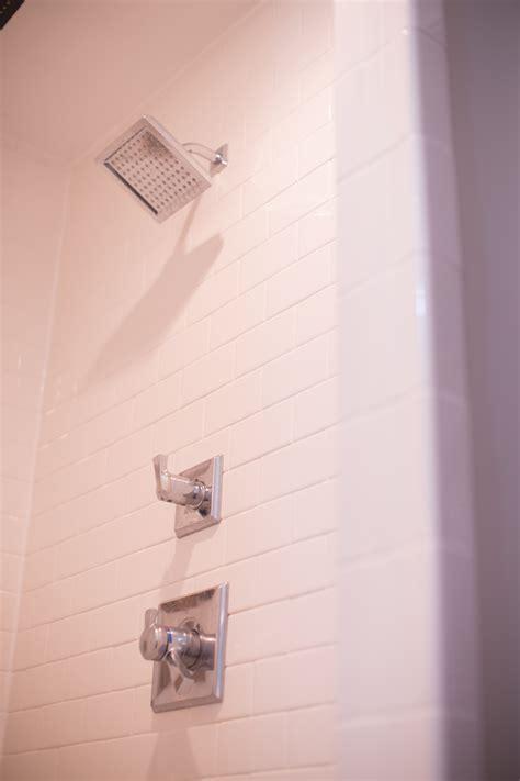 how to select bathroom tiles 100 how to choose bathroom tile fresh modern gray