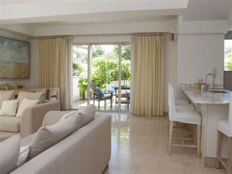 luxury jersey city 1 bedroom apartment with vrbo 1 bedroom od city luxury apartment vrbo