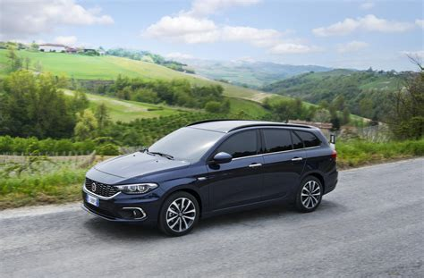 fiat hatchback 2016 fiat tipo hatchback and station wagon priced in the