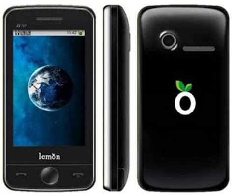 cheap mobile phone deals mobile world best offers on cheap mobile phones cheap