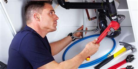 plumber plumbing services plumbing singapore
