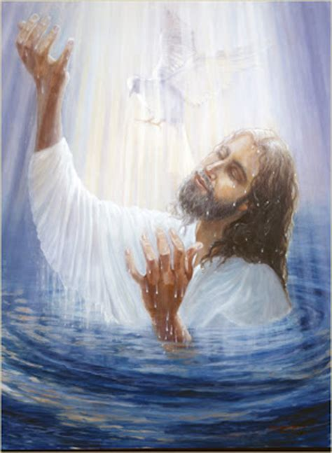 holy spirit comforter counselor i am the word and the comforter holy spirit comforter