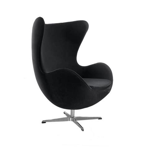 velvet swivel chair uk jubilee padded swivel chair black velvet chrome finish