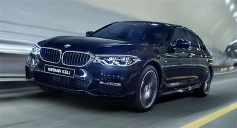 bmw in china bmw claims no 1 luxury brand crown in china