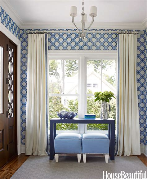 housebeautiful com designer libby langdon covers house beautiful reveals 4