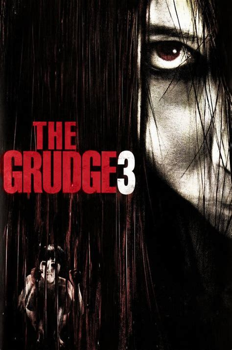 film streaming japan the grudge 3 2009 the movie database tmdb